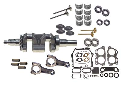 Engine Rebuild Kit MCI 350Cc 2003 & Up E-Z-GO on ezgo golf cart carburetor, ezgo golf cart shift knob, ezgo golf cart steering wheel, ezgo golf cart pcv valve, ezgo golf cart fuel pump, ezgo golf cart horn, ezgo golf cart tie rod end, ezgo golf cart fuel tank, ezgo golf cart resistor coil, ezgo golf cart shifter, ezgo golf cart clutch,