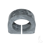 ISO Mount Bushing E-Z-GO Model Medalist & TXT Gasoline ONLY 1994 & UP # SPN-0011