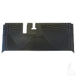 Floor Gorilla Mat Yamaha Model G29/Drive 2007 to 2015 & Drive 2 2016 & UP # ACC-0154