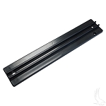 Battery Hold Down Plate Club Car Model DS # BAT-2006