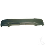 Rear Bumper Yamaha G14/G22 Models 4 Cycle 1994 & UP # BP-0007