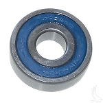 Bearing Sealed E-Z-GO Electric 1988 & UP # BRNG-014