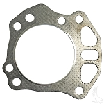 Gasket Head E-Z-GO Model RXV Gas 2008 & UP with Kawasaki Engine # 7600-ENG-230
