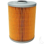 Air Filter Oil Treated Yamaha G2/G8/G9 & G11 / 4-Cycle Gas 1985 to 1994 # 2123-FIL-0006