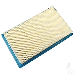 Air Filter E-Z-GO Model Marathon 4 Cycle Gas 1991 to 1994 # FIL-0008