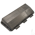 Housing Cover Air Filter E-Z-GO Model Medalist & TXT 1994 to 2005 # FIL-0017