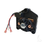 Forward & Reverse Switch Heavy Duty Club Car Model DS 36 VOLT w/ Controller 1990 to 1994 # FR-022