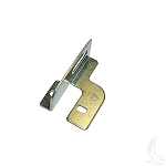 Bracket Steel Mounting for (MS-011) Micro Switch Club Car # MS-012