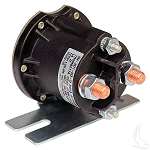Solenoid 48 Volt Yamaha Electric Drive & Drive2 2014 & UP # SOL-1033