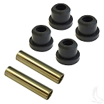 Bushing Kit Rear Leaf Springs E-Z-GO Model TXT # SPN-0032
