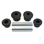 Bushing Kit Rear Leaf Springs E-Z-GO Model RXV Electric # SPN-0037
