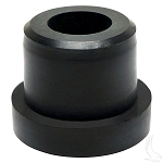 Bushing for Lower A Plate Club Car Model DS 1976 & UP # SPN-0049
