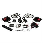 Freedom TXT/T48 Madjax LED Ultimate Plus Light Kit