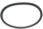 Drive Belt  E-Z-GO Model Marathon 2 Cycle Gas 1989 to 1991 # 10962-BLT-0019