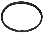 Drive Belt  E-Z-GO 2 Cycle Gas 1988 ONLY # 10978-BLT-0020
