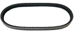 Drive Belt  E-Z-GO Model Marathon 4 Cycle Gas 1991 to 1994 # 11000-BLT-0006