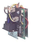 Automatic Timer For 24 Volt Lester Chargers Model 9800 & 9513 Close Out only 1 Available # 3400