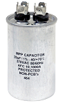Capacitor 20MF E-Z-GO OLDER 36-Volt PowerWise Charger # 3405-CGR-044