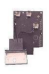Timer Relay For 36 Volt Battery 4484S LESTER Chargers Close Out Only 1 Available # 3568