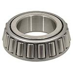 Front Axle Bearing Cone Club Car E-Z-GO Harley Davidson Select Models Close Out only 12 Available # 3708