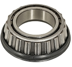 Bearing Cone & Seal E-Z-GO G&E 3 Wheel 1971-1991 Close Out only 1 Available # 3717