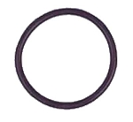 O-Ring for Oil Filter E-Z-GO 4-Cycle 1991-UP also MCI Close Out only 70 Available # 3968