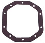 Differential Cover Gasket Dana Rear Axle E-Z-GO 1977 & UP Hyundai Close Out only 3 Available 1977 & UP # 4729