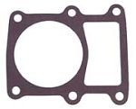 Cylinder Base Gasket Club Car Gas 341cc Engine 1984-1991 Close Out only 6 Available # 4737