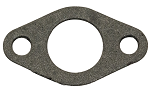 Exhaust Gasket NOT for Kawasaki Engine E-Z-GO Model Medalist & TXT 4 Cycle 1991 to 2009 # 4779-MUF-0011