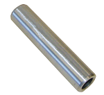 Spindle Tube Bushing E-Z-GO Models Medalist & TXT 1994 to 2000 # 4906-AXL-0020