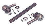Tie Rod Assembly E-Z-GO Gas 4 Cycle 2002 & UP & ST-350 Close Out Only 1 Available # 4946