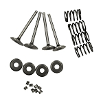 Valve Retainer Kit OEM E-Z-GO Models with a 295cc or 350cc Fuji-Robin Engine (MCI) # 614134