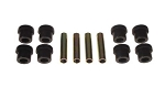 Rear Leaf Spring Bushing Kit E-Z-GO Model Medalist & TXT 1994.5 & UP # 6425