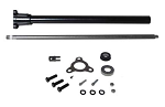 Steering Shaft & Column OEM Kit E-Z-GO ALL G&E 1994 to 2001