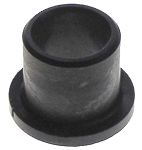 Bushing A-Arm E-Z-GO Model RXV 2008 & UP # 8076-SPN-0045