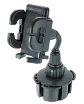 Cell Phone & MP3 Cup Mount Holder # ACC-0072