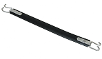 Battery Lifting Strap # BAT-0026