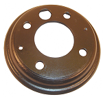 Brake Drum E-Z-GO Models 1977 to 1981 # BRK-008