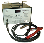 Battery Discharge Tester 36 & 48 Volts Universal Fit # CGR-300