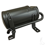 Muffler E-Z-GO Model RXV Gas 2008 to 04/2014 # MUF-0007