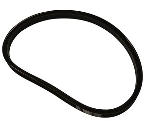 Drive Belt For Club Car Gas 1992to 2015 (With Kawasaki Engine) # 10986