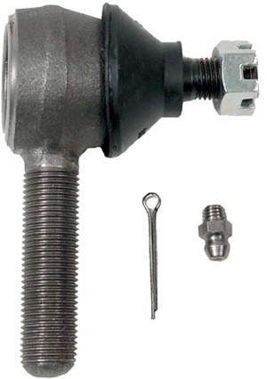E-Z-GO Tie Rod End