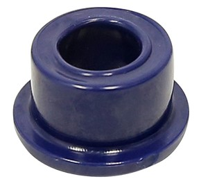 Club Car Blue Bushing
