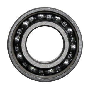Club Car Governor Shaft Bearing