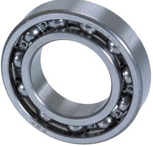 E-Z-GO Differential Ball Bearing