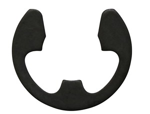 E-Z-GO Brake Cable Retaining Clip