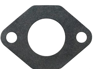 Club Car Carburetor Gasket
