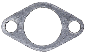 Club Car Exhaust Gasket