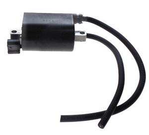 E-Z-GO Dual Ignition Coil