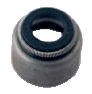 Yamaha Valve Stem Seal
